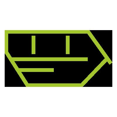 Icon Rückkonsum